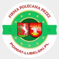 powiat lubelski